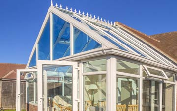 conservatory roof insulation costs Fawdon