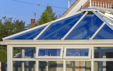 professional Fawdon conservatory insulation
