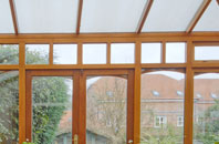 free Fawdon conservatory insulation quotes